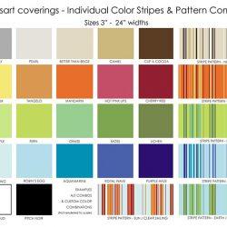 Casart Stripes Sample1x