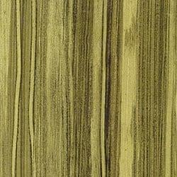 Casart Yellow Zebrawood_Organics 2