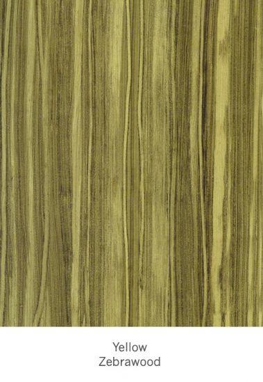 Casart Yellow Zebrawood_Organics 2x