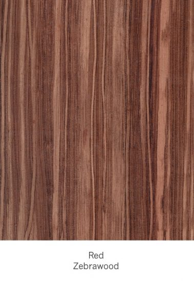Casart Red Zebrawood_Organics 3x