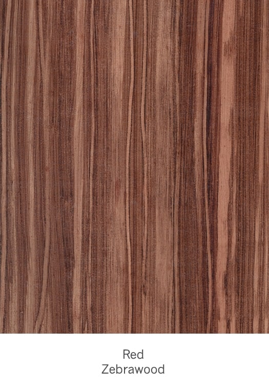 Zebrawood Organics Casart Coverings