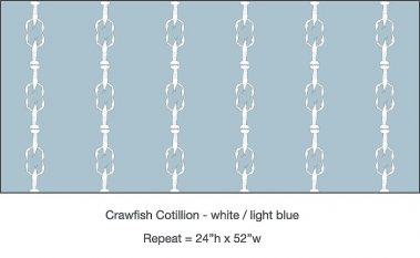 Casart_Crawfish-Cotillion White Light Blue_1x