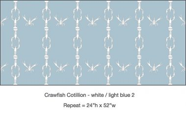 Casart_Crawfish-Cotillion White Light Blue 2_2x