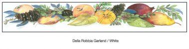 Casart_DellaRobbia White Detail_1x