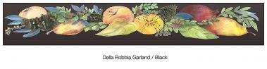 Casart_DellaRobbia Black Detail_2x
