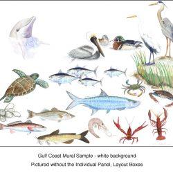 Casart_Gulf-CoastMural White Background_Sample3x