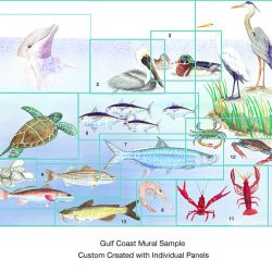 Casart_Gulf-Coast Mural_Layout Example_1x