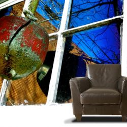 Casart coverings Photography Set 1 Window Photo_16x