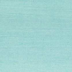 Casart coverings Teal Raw Silk – Organics