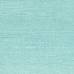 Casart coverings Teal Raw Silk – Organics