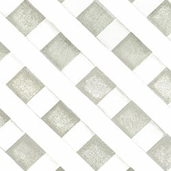 Casart_Gray lattice_Architectural_1