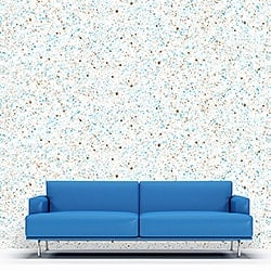 Casart coverings Splatter - Tots Tweens & Teens (T3)
