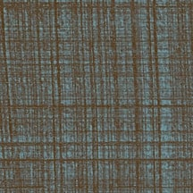 Casart Custom-Faux Linen Example