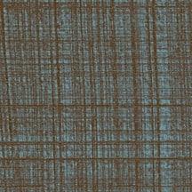 Casart Custom-Faux Linen Example