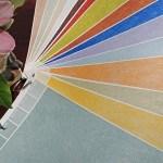 Casart-Colorwash-fan-samples-1x