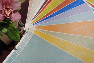 Casart-Colorwash-fan-samples-1x