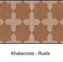Casart coverings Rust Khatacross-wallcovering_MoRockAnSoul_3x