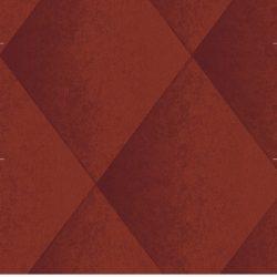 Casart Red Harlequin 14x variation