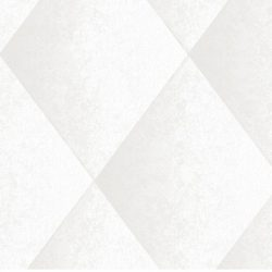Casart White Harlequin 1x variation