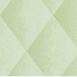 Casart Light Green Harlequin 3x variation