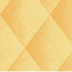 Casart Beeswax Yellow Harlequin 6x variation