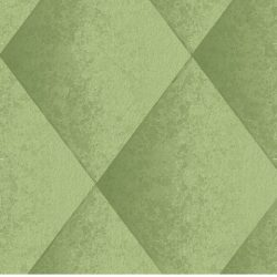 Casart Green Harlequin 7x variation