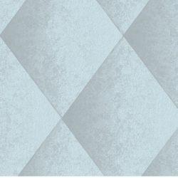 Casart Light Blue Harlequin 9x variation