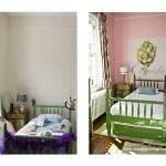 Casart_Artichoke Composite_tween room