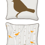 Casart Decor_Birds & Birch-br-PR-14x18-w