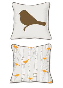 Casart Decor_Birds & Birch-PR_br-SQ-w