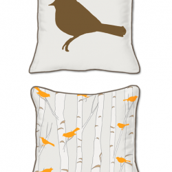 Casart Decor_Birds & Birch-PR_br-SQ-w