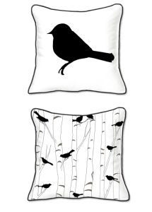 Casart Decor_Birds & Birch-bw-PR-SQ-w