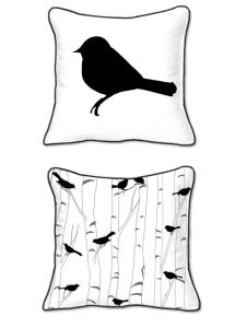 Casart Decor_Birds & Birch-bw-PR-SQ-w