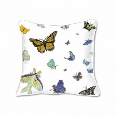 Casart Decor Butterflies-B_SQ-wh