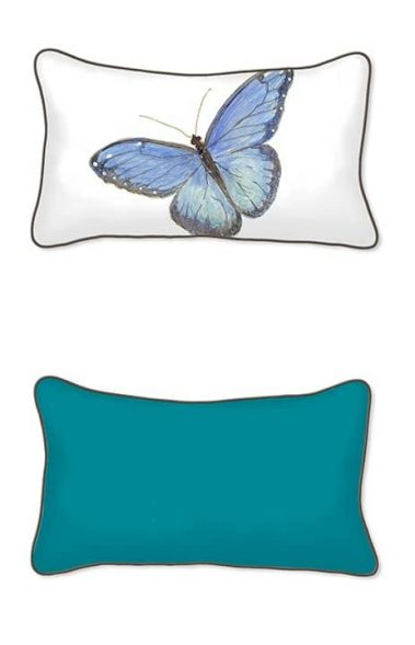 Casart Decor_ButterflyA-Turq_PR_12x20-w