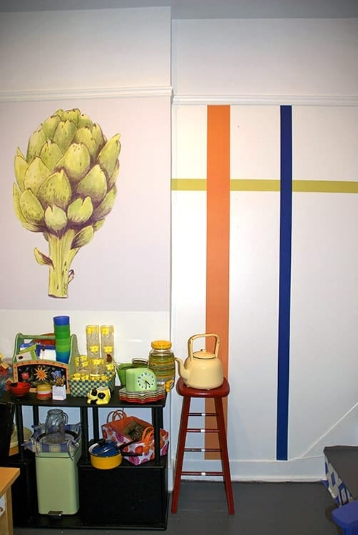 Casart_BLVintage-Articahut-Stripes-Faux Tiles_2-customer-gallery