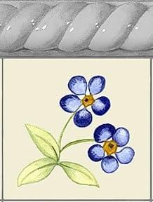 Casart_Custom-Faux-Tile-Section_web