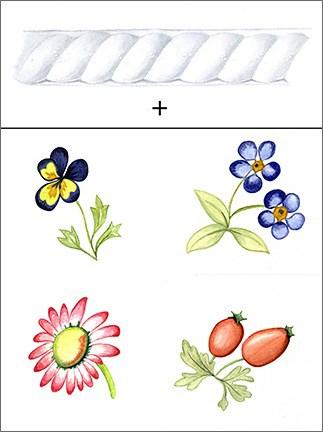 Casart_Custom-FauxTile_illustration_web