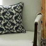 Casart coverings_Damask Pillow_Kristin Nicholas screen