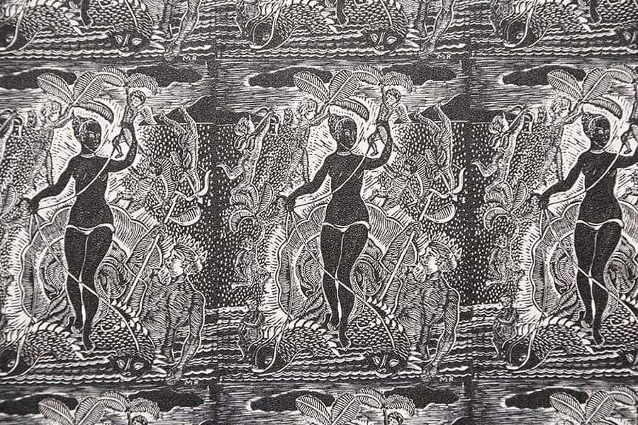 Casart coverings_Faheem Majeed-11_artwk_custom-gallery