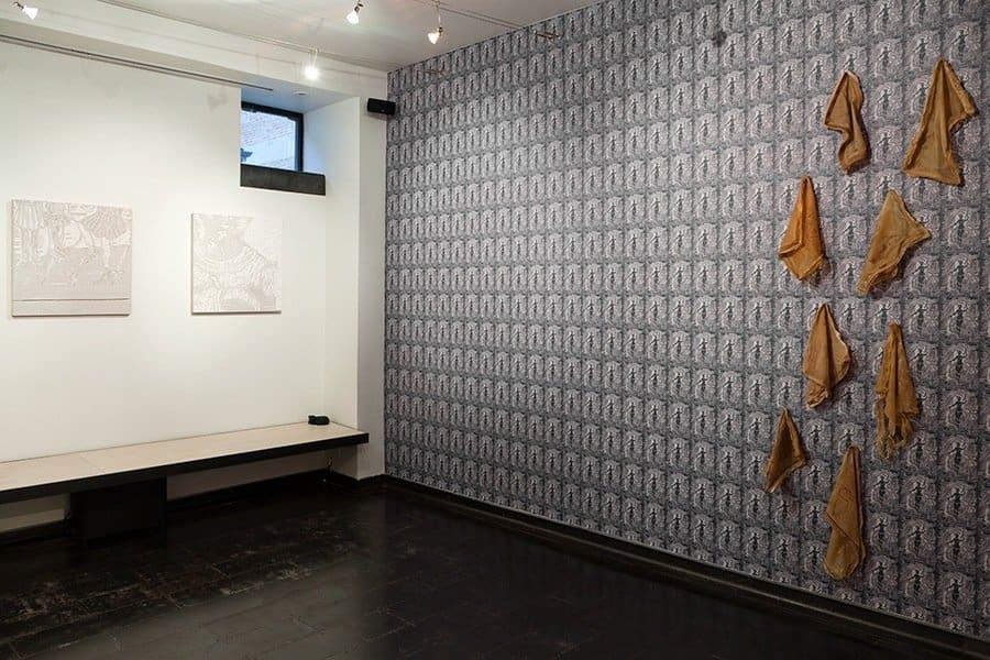Casart coverings_Faheem Majeed-8_custom-gallery