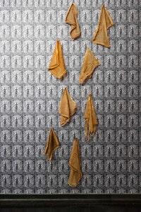 Casart Coverings_Faheem Majeed-9_custom-gallery