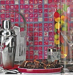 Casart Feature_Pink-Faux-Glass-Mosaic-Tile-People-Magazine-Extra-customer-gallery.jpg