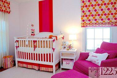 Casart Coverings_Katie Buck_1225 Designs_stripes1-customer gallery