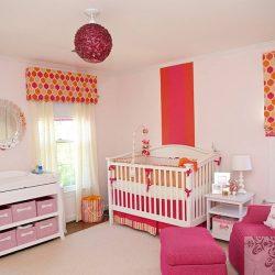 Casart Coverings_Katie Buck_1225 Designs_stripes2-customer gallery