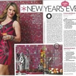 Casart coverings_Pink-Faux-Glass-Mosaic-Tile-People-Magazine-Extra Holiday Issue-customer-gallery.jpg
