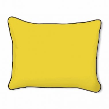 Casart Decor_Scroll-A_14x18 reverse pillow slipcover