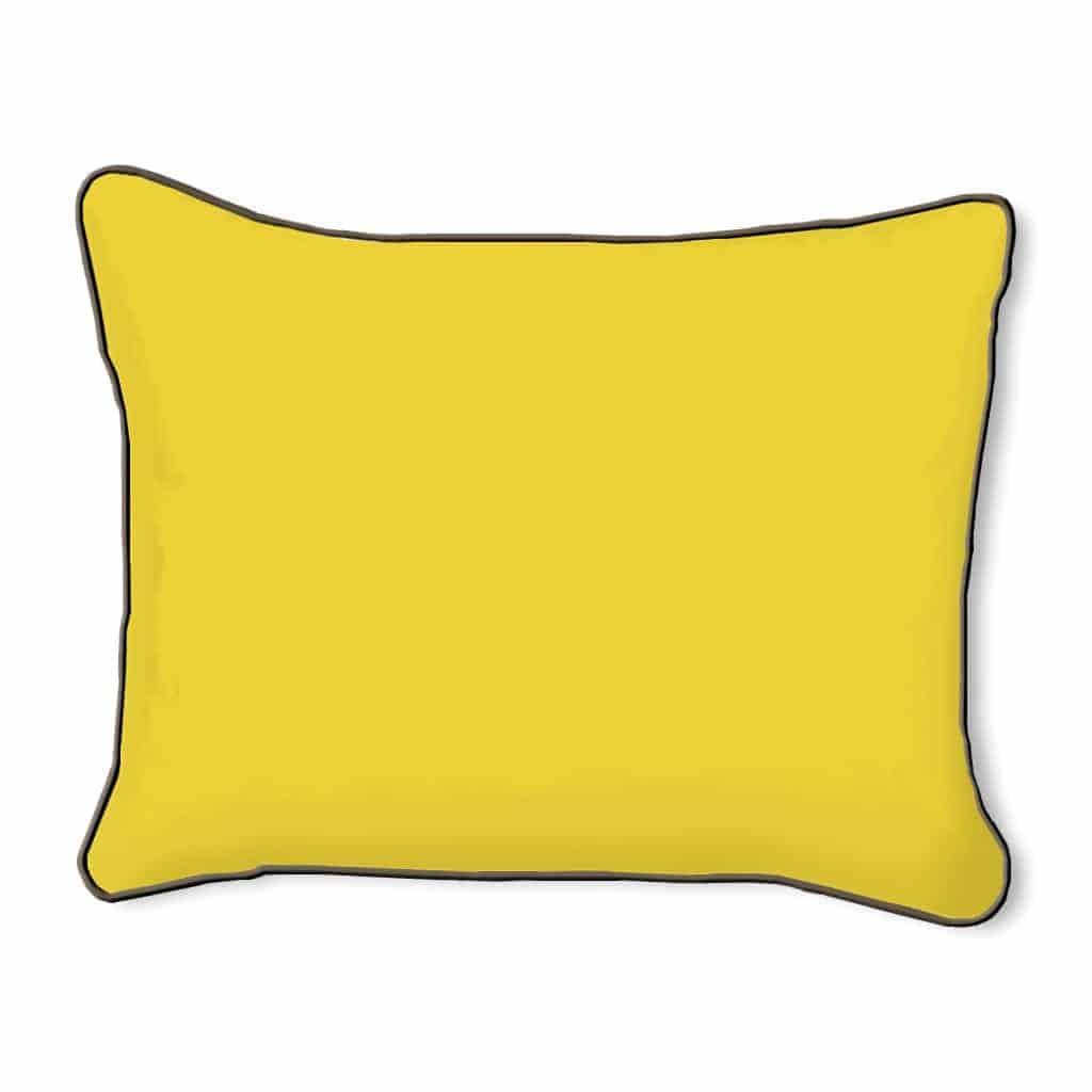 Casart Decor_Scroll-A_14x18 reverse pillow slipcover