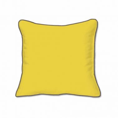Casart Decor_Scroll-A_SQ reverse pillow slipcover