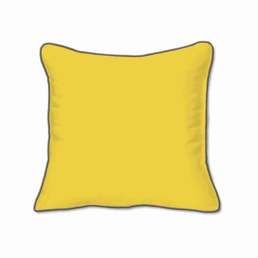 Casart Decor_Scroll-A_SQ reverse pillow slipcover